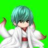 ToxicBlossom's avatar