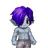 Forbidden Aeon's avatar