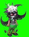 Ekat's avatar