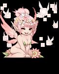 DekuMew's avatar