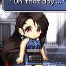 Capsule Corporation Queen's avatar