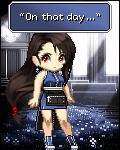 Olivines Steel Princess's avatar
