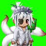 Admiral Mogi's avatar