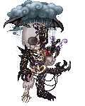 l-l Shoulder Devil l-l's avatar