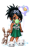 PinkShuga's avatar