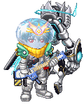 Ky Starfizh's avatar