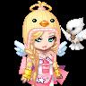 Serenity Arissa's avatar