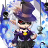 Vampyre_Salene's avatar