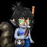 QuynnStar Baxter's avatar
