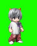 itachi uchija-kun