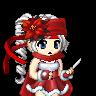 Esoterra's avatar