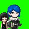 ReiPH's avatar