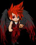 X0THE ARC ANGEL0X's avatar