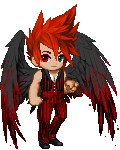 X0THE ARC ANGEL0X's avatar
