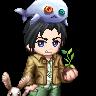 Kumomoro's avatar