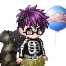 Emo Diablo's avatar