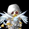 Nevalkarion's avatar