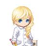Nami Overdrive's avatar