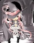 0Chai0's avatar