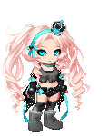 Xxpanda maniacxX's avatar