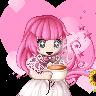 nazfarchami's avatar