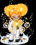 Professor Armitage's avatar
