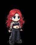 DNAngel devil's avatar