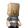 Marshthefall's avatar