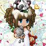 sakurahime_yuki's avatar