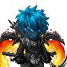 Fate Hammer's avatar