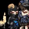 The Talking Ninja's avatar
