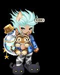 hibunnly's avatar