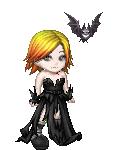 smexxxiiirenegade's avatar