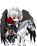 -l- Blake Vanguard -l-'s avatar