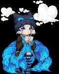 JentoBear's avatar