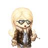 Sarah Lady's avatar
