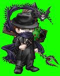Ketryan's avatar