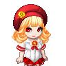 kira tsui tsukaki's avatar