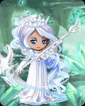 Lilith Amaranth's avatar