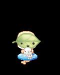 Flusey's avatar