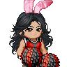 Miki Yamino's avatar