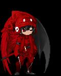 The_Sleeping_Fox's avatar