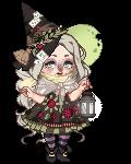 Ruru Ary's avatar