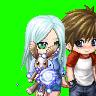 Rojo-G's avatar