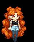 Nicci141's avatar