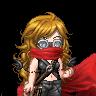 Raenys's avatar