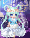 Aoi Mochi's avatar