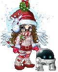 Santa`s Little Hooker