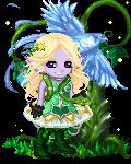 Whyndahy's avatar