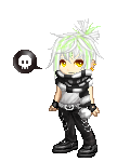xxXEternal_SorrowXxx's avatar